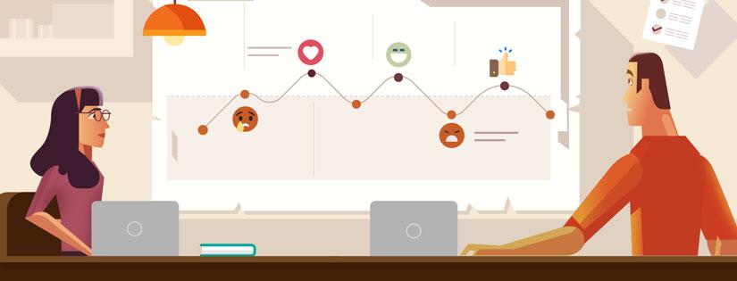 Customer Journey Mapping: Pengertian, Konsep, dan Manfaatnya untuk MArketing