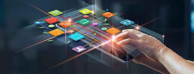 E-Business Adalah: Pengertian, Jenis Dan Bedanya Dengan E-Commerce