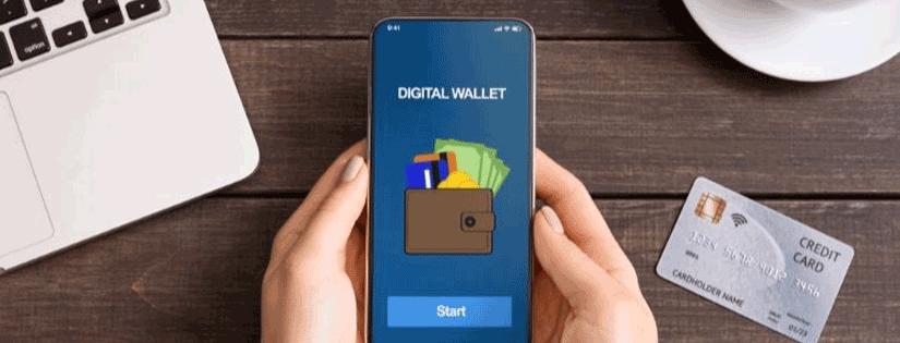 E-Wallet Adalah: Pengertian, Jenis, Kelebihan, dan Kekurangannya