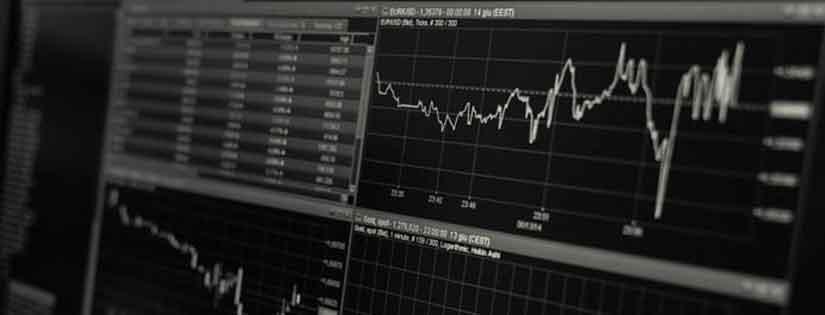 Ekonomi Deskriptif: Pengertian, Ciri-Ciri dan Contohnya
