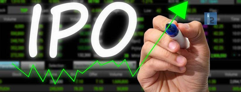 Initial Public Offering (IPO) adalah: Proses dan Alasan Perusahaan Memilih IPO