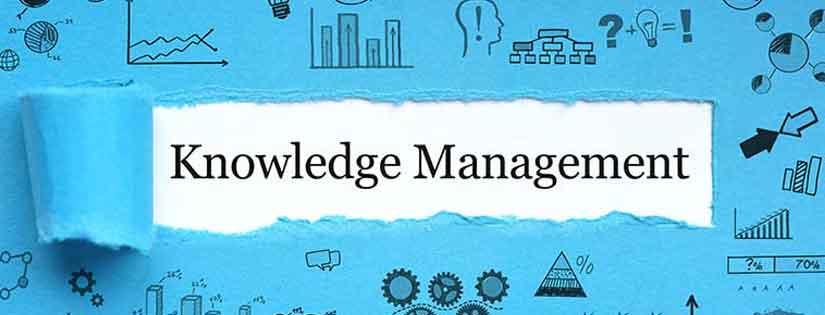 Knowledge management adalah: Pengertian, Tujuan, Keuntungannya Untuk Bisnis