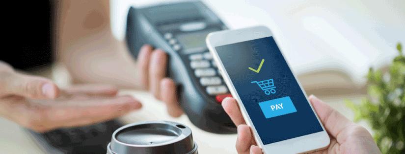 Mobile Payment: Pengertian Dan Tren Mobile Payment Di Indonesia