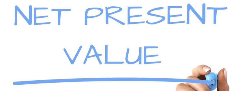 Net Present Value adalah: Pengertian, Rumus, dan Bedanya dengan Future Value
