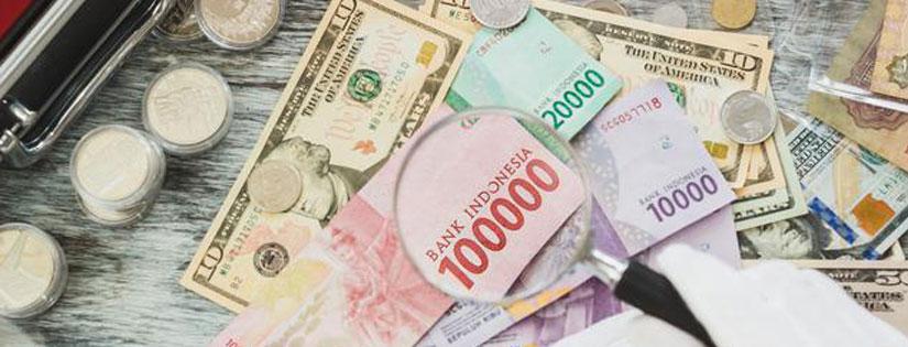 Nilai Intrinsik Uang: Pengertian dan Bedanya dengan Nilai Ekstrinsik