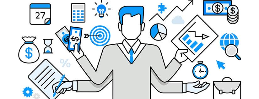Project Management Adalah: Aspek, Tahapan, dan Tujuannya