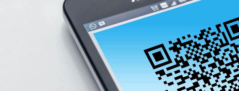 QRIS Adalah Teknologi Pembayaran Dari Bank Indonesia, Ini Penjelasannya!