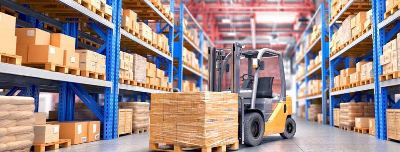 Safety Stock Adalah: Pengertian, Manfaat, Dan Cara Menghitungnya