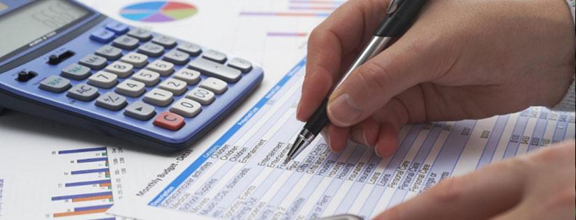 Settlement Adalah: Pengertian dan Cara Mencantumkannya di Dalam Jurnal Akuntansi Biaya