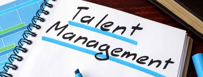 Talent Management: Pengertian, Komponen Dan Manfaat Talent Management
