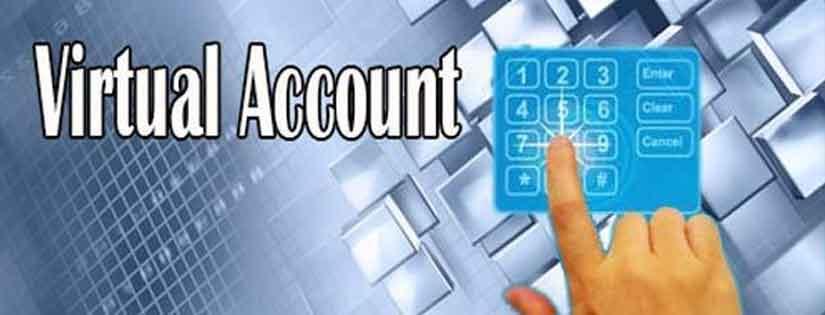 Virtual Account Adalah Metode Pembayaran Yang Praktis, Ini Penjelasannya!