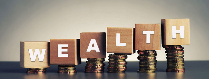 Wealth Management: Pengertian, Jenis, Strategi Wealth Management