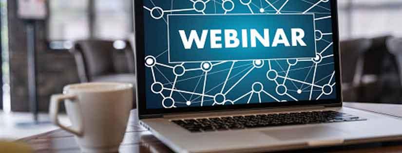 Webinar Adalah Strategi Marketing Efektif untuk Bisnis Online, Ini Panduannya!