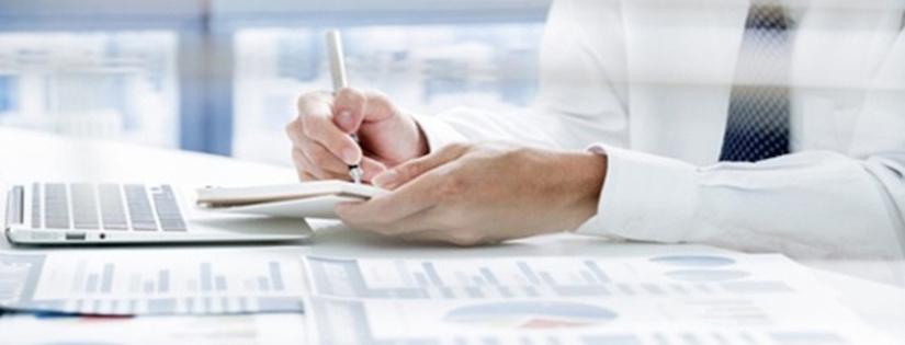 mencatat pengeluaran bisnis 2