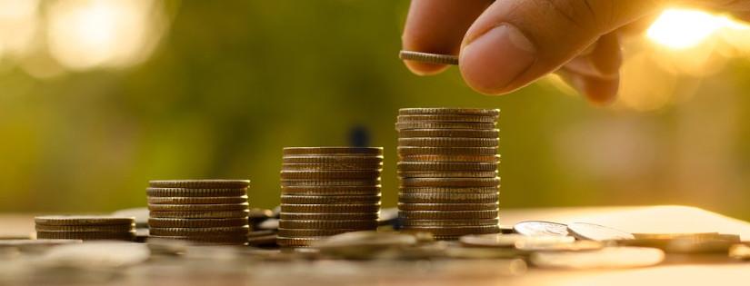 pengelolaan keuangan 1