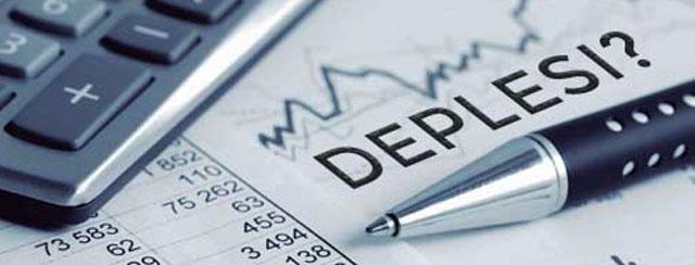Deplesi, Salah Satu Metode Perhitungan Penyusutan Dalam Akuntansi