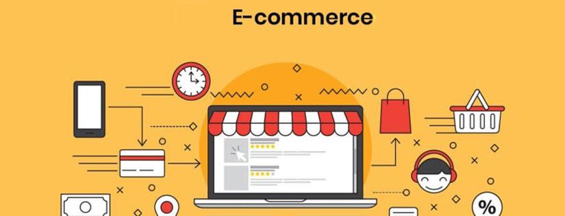 E Commerce Adalah: Pengertian, Jenis, Kelebihan dan Kekurangan E Commerce