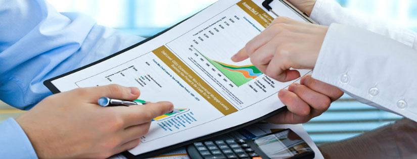 Escrow Account, Pengertian, Manfaat, dan Fungsinya bagi Bisnis