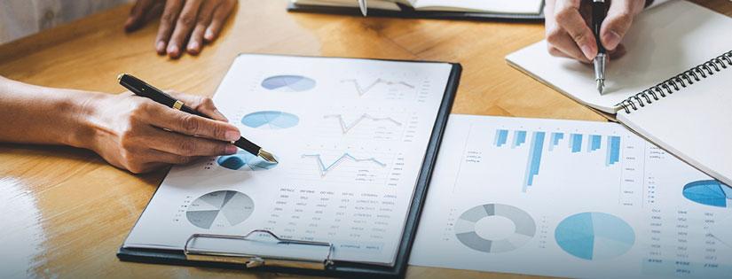 Margin Kontribusi: Pengertian, dan Cara Menghitung Margin Kontribusi