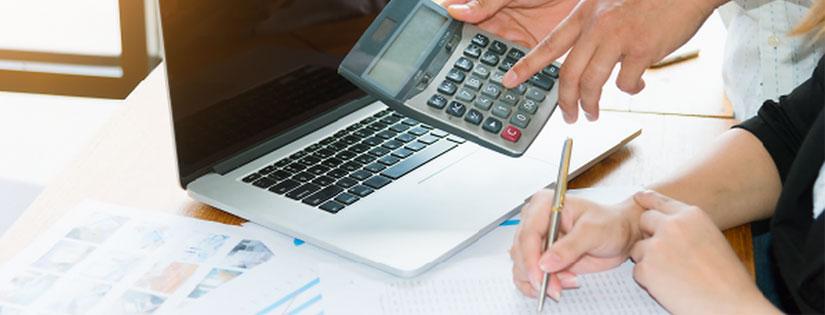 Laporan Keuangan Fiskal dan Bedanya Dengan Laporan Keuangan Komersial