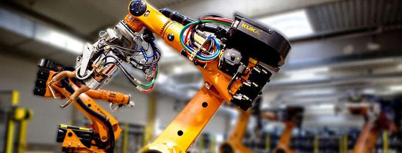 Otomasi Industri: Pengertian, Jenis, dan Tips Menerapkannya