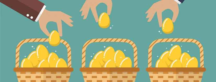 Diversifikasi Produk, Strategi Efektif Untuk Mengembangkan suatu Bisnis