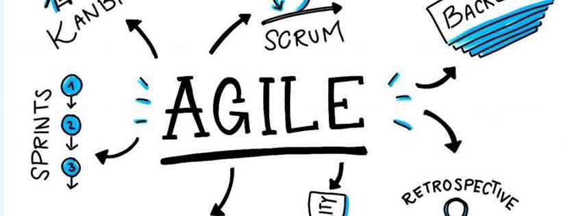 Agile Adalah Metode Project Management yang Fokus ke User