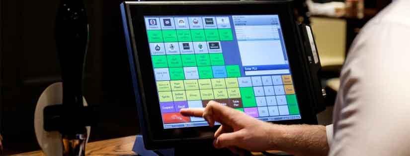 Ayo Pangkas Biaya Operasional Harian Bisnis Anda dengan Menggunakan Aplikasi POS