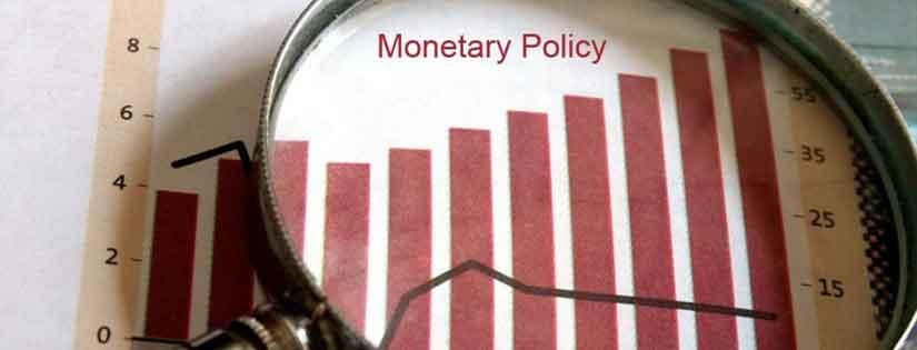 Berbagai Instrumen Kebijakan Moneter dan Tujuannya