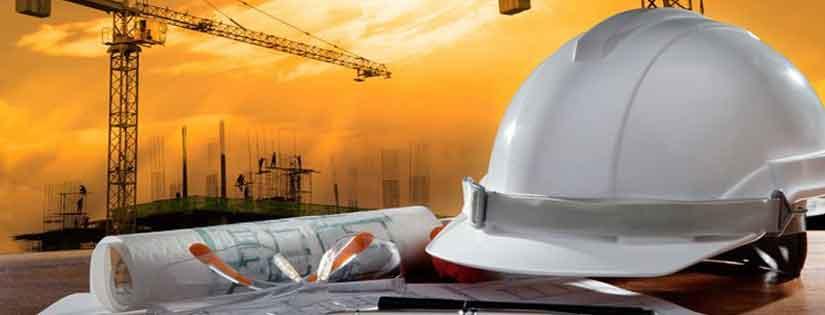 Manajemen Konstruksi, Kunci Keberhasilan Suatu Proyek Pembangunan