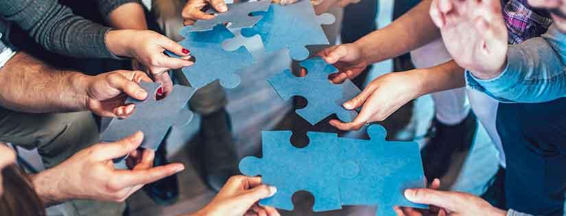 Organizational Development, Cara yang Ampuh Untuk Mensukseskan Bisnis Anda
