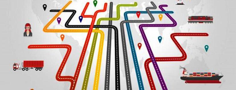 Saluran Distribusi: Pengertian, Fungsi Tahapan dan Cara Memilihnya