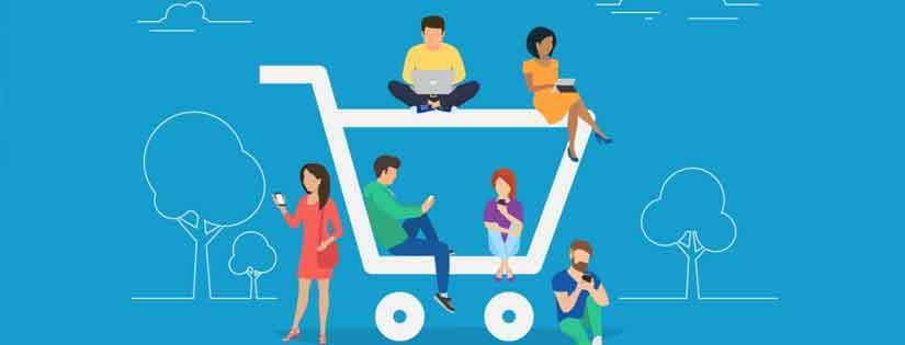 Social Commerce, Cara Baru Menjual Produk Secara Langsung dari Media Sosial