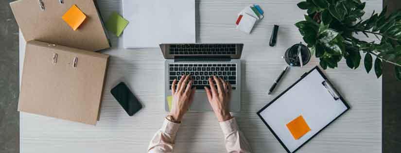 Virtual Office Adalah: Pengertian, Cara Kerja, dan Kelebihannya Untuk Bisnis