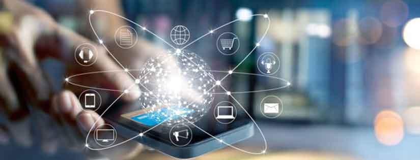 Digital Banking: Pengertian, Jenis, Kelebihan dan Kekurangannya