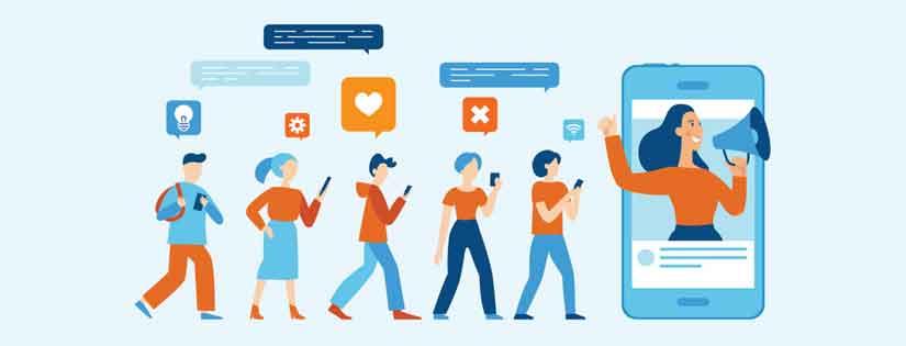 Key Opinion Leaders dan Peran Pentingnya Dalam Dunia Digital Marketing