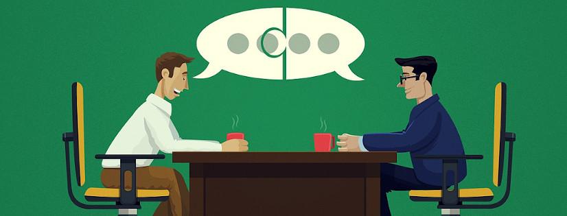 bernegosiasi dengan pemasok 1