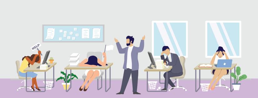 cara memulai bisnis karyawan 2