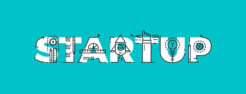 membangun startup 1