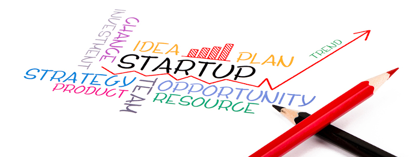 membangun startup 2