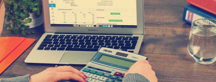 penganggaran bisnis 2