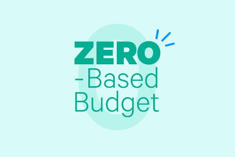 zero based budgeting 2