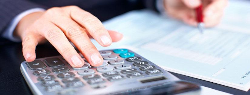 Belanja Modal Adalah: Pengertian, Jenis, dan Cara Menghitungnya