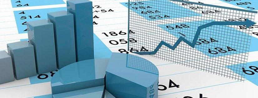 Financial Modeling: Pengertian, Fungsi dan Cara Menerapkannya