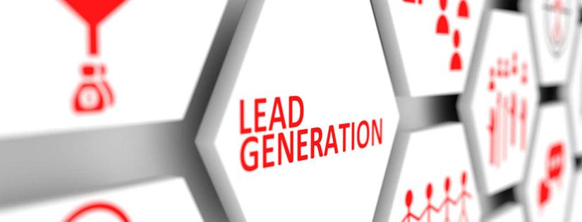 Lead Generation : Pengertian, Strategi, Dan Prosesnya Dalam Marketing