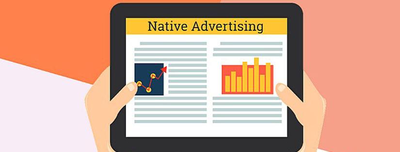 Native Ads, Cara Baru Beriklan dengan Tampilan yang Bersahabat
