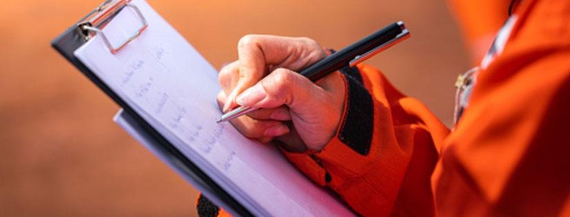 Pengertian dan Peran Penting Inspeksi dalam Proses Pengendalian Kualitas