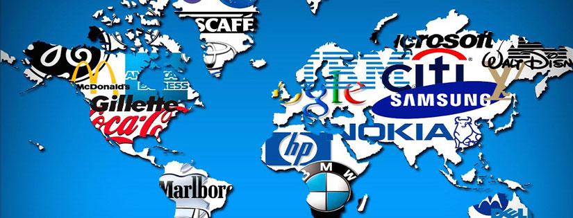 Perusahaan Multinasional: Pengertian, Karakteristik, dan Contoh Perusahaan Multinasional di Indonesia