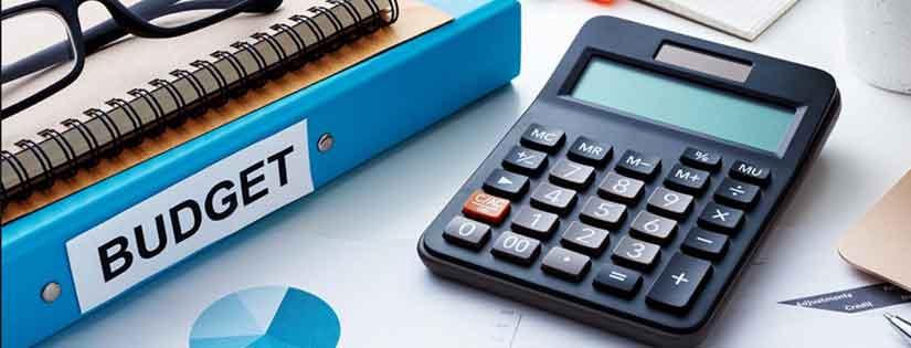 Anggaran Produksi, Rencana Penting Perusahaan dalam Hal Produksi