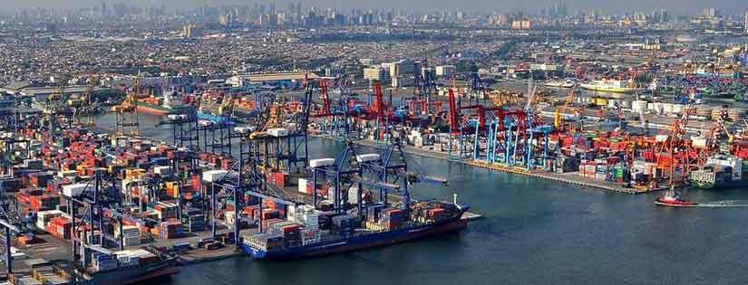 Ekonomi Maritim Adalah: Pengertian dan Contoh Kebijakan Ekonomi Maritim Di Indonesia
